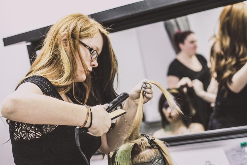 One Beauty Academy - Photo 4