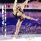 Performing Star Dance & Skatewear - Fabric Stores - 780-413-1818