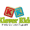 Klever Kids Preschool & Daycare - Photo 1