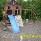 Klever Kids Preschool & Daycare - Photo 4