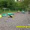 Klever Kids Preschool & Daycare - Photo 5