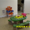Klever Kids Preschool & Daycare - Photo 6