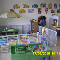 Klever Kids Preschool & Daycare - Photo 7