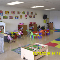 Klever Kids Preschool & Daycare - Photo 8