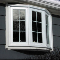 Delorey & Levy Contracting Ltd - Windows - 902-454-2111