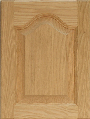 Best Woodcraft Ltd - Photo 1