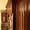 Fuzo Woodworks & Design - Ébénistes - 403-381-9422