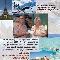 Globex 2000 Experts en devises - Bureaux de change - 514-933-2555