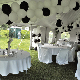 M & R Tent Rentals - Wedding Planners & Wedding Planning Supplies - 506-863-4649