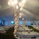 M & R Tent Rentals - Wedding Planners & Wedding Planning Supplies - 506-863-4649
