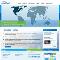 Nicom IT Solutions - Photo 8
