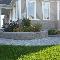 Kingston Interlocking Paving Stone - Patios - 613-547-6411