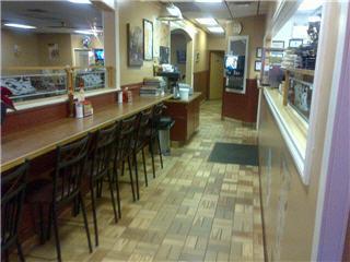 Eddie's Cuisine and Pizza - Photo 3