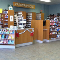photo Keele & Rogers Pharmacy