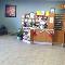 Keele & Rogers Pharmacy - Senior Citizen Services & Centres - 416-651-5332