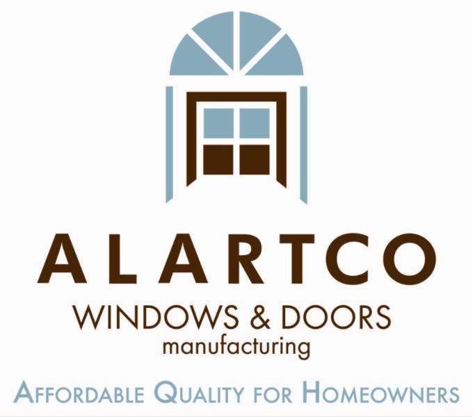 Alartco Windows Amp Doors Manufacturing Edmonton Ab