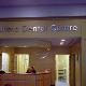 View Altima Oxford Dental Centre's Casselman profile