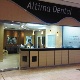 View Altima Bramalea Dental Centre's Casselman profile