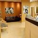 View Altima Bramalea Dental Centre's Casselman profile