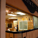 Altima Bramalea Dental Centre - Dentists - 905-793-2522