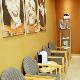Altima Bramalea Dental Centre - Dental Clinics & Centres - 905-793-2522