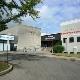 Altima Pelham Ridge Dental Centre - Dental Clinics & Centres - 905-378-2456