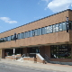 Altima Hess Village Dental Centre - Dental Clinics & Centres - 905-528-3384