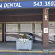 View Altima Morrisburg Dental Centre's Casselman profile