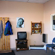 View Altima Morrisburg Dental Centres's Casselman profile
