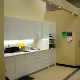 View Altima Cambridge Dental Centre's Casselman profile