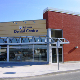 View Altima Kingston Dental Centre's Casselman profile