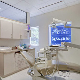 Sleep Well at Markham Stouffville Dental Centre - Photo 4