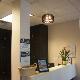 View Altima Barrie Dental Centre's Casselman profile