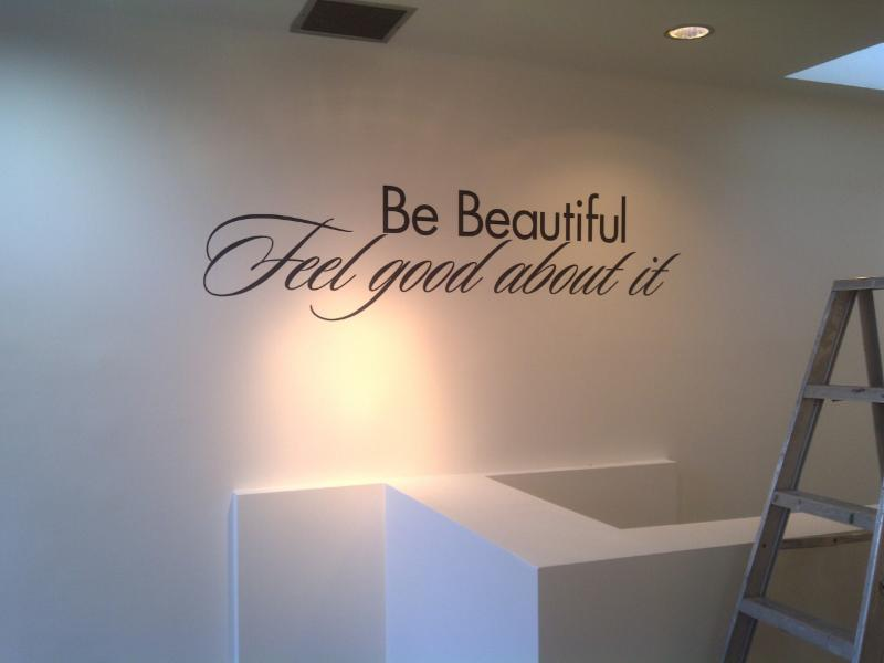 Burry Sign Studio Inc - Photo 2