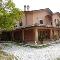 Frank Di Loreto - Real Estate Agents & Brokers - 514-993-6209