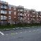 Frank Di Loreto - Courtiers immobiliers et agences immobilières - 514-993-6209