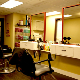 La Vita Hair Studio - Hairdressers & Beauty Salons - 519-894-4247