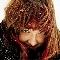Coiffure Isabelle Poirier - Salons de coiffure et de beauté - 819-537-0112