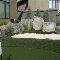 View Outdoor Room Landscape Supplies Ltd's St Albert profile