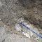 Puits Bernier Inc - Service et forage de puits artésiens et de surface - 819-346-7464