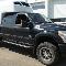 Expertec Van Systems Inc - Truck Bodies - 780-435-6466