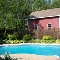 All 'n One Pools - Party Supply Rental - 506-382-7665