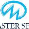 Home & Leisure Premium Wholesale - Mattresses & Box Springs - 519-722-4077