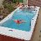 Home & Leisure Premium Wholesale - Hot Tubs & Spas - 519-722-4077