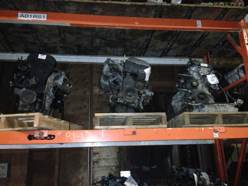 Ceegee's Auto Recycling - Used Ford Parts - Photo 2