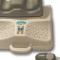 Hepalta Purified Air Inc - Rental Equipment - 780-455-2132