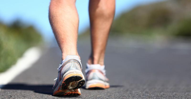 Associated Foot Clinic - Photo 12