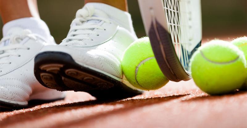 Associated Foot Clinic - Photo 9