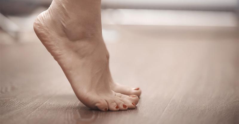 Associated Foot Clinic - Photo 10