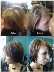 Elite Hair Group - Photo 7